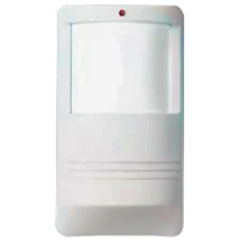Gemini Crystal Controlled Wireless PIR Motion Sensor - NA-GEM-PIR