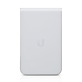 UniFi AP, AC In-Wall - UBNT-UAP-AC-IW-PRO