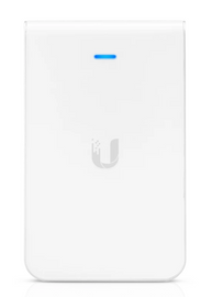 UniFi AP, AC In-Wall - UBNT-UAP-AC-IW-PRO-US