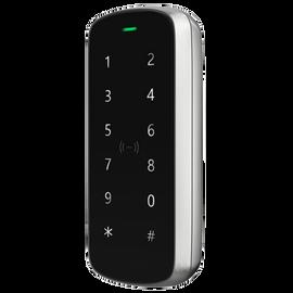 Outdoor EM & Mifare Keypad Terminal - LTK3300PMK