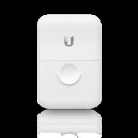 Ethernet Surge Protector, Gen 2 - UBNT-ETH-SP-G2