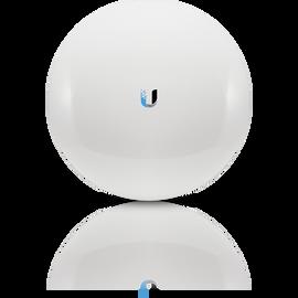 2.4 GHz NanoBeam AC - UBNT-NBE-2AC-13