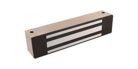 LTS Security 600lb Single Door Maglock Waterproof with DPS