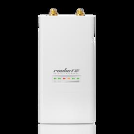 2.4 GHz Rocket M2 BaseStation - UBNT-ROCKETM2-US