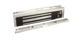 LTS Security Securitron M38D Maglock