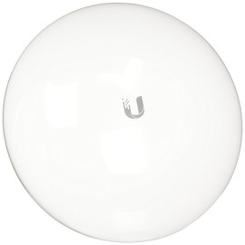 5 GHz NanoBeam M5 - UBNT-NBE-M5-16