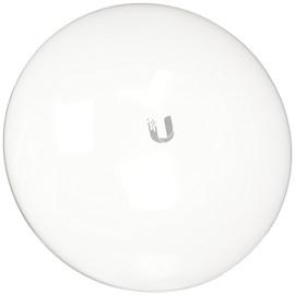 5 GHz NanoBeam M5 - UBNT-NBE-M5-19