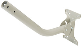 Universal Antenna Mount - UBNT-UB-AM