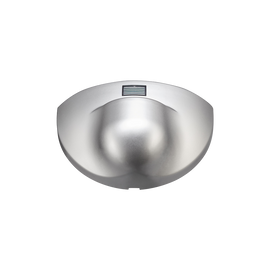 LTS Security Lts Rte Motion Sensor - Silver