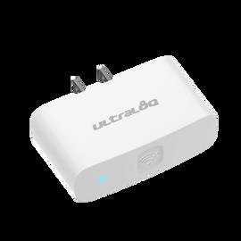 LTS Security Bluetooth Wi-Fi Bridge