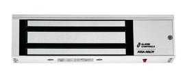 600lb Single Door Maglock with LED - LTK-600L