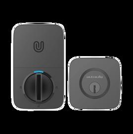 Ultraloq AutoBolt add-on of UL1 - Black - LTK-AUTOBOLT-BK