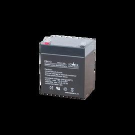 Backup Battery - 4AH - LTKB1204