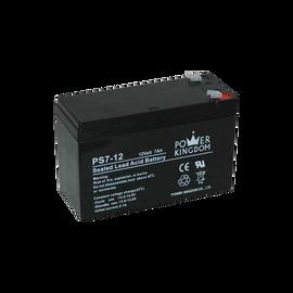 Backup Battery - 7AH - LTKB1207