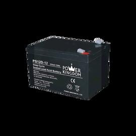Backup Battery - 12AH - LTKB1212