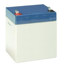 Securitron Battery - LTK-B-12-5