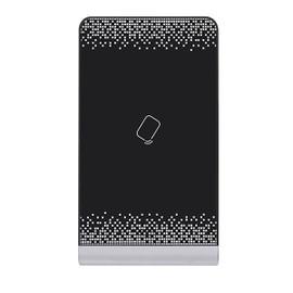 USB Card Issuer - LTKE100ME