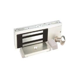 Securitron iMXDa - LTK-iMXDa