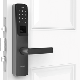 Ultraloq UL300 Smart Lock with UB01 Bridge - LTK-UL300