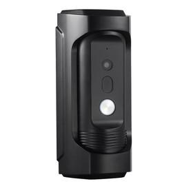 IP Video Intercom Main Module with Camera