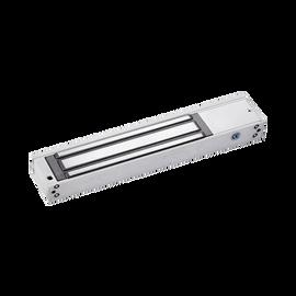 600Lbs Single Door Magentic Lock (N/C)