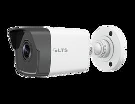 2MP 1080P IP Bullet Camera