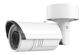 Platinum Varifocal Bullet IP Camera 3.2MP