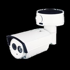 Platinum Fixed Lens Bullet IP Camera 3.2MP