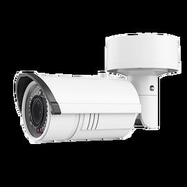 Platinum Varifocal Bullet IP Camera 2.1MP