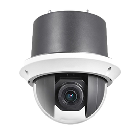Platinum IP PTZ High Speed Dome 1.3MP - In Ceiling