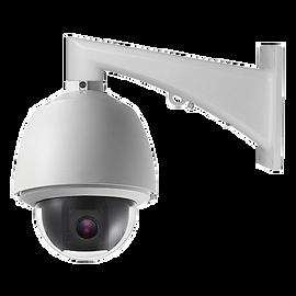 Platinum IP PTZ Camera 1.3MP