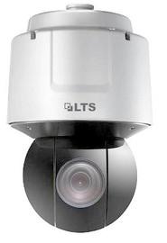 8MP 36x Network PTZ Camera
