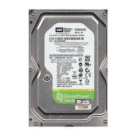 Western Digital Surveillance Hard Drive - 500GB - DHWD5000AVDS