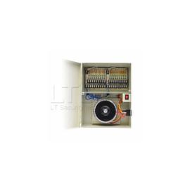 Power Supply - 18P;12Amp - DV-AC2412A-D10