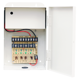 Power Supply - 4P;5Amp - DV-AT1205A-D07