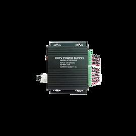 Power Supply - 9P;7Amp - DV-AT1207M-D09