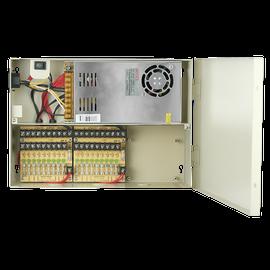 Power Supply - 18P;32Amp - DV-AT1232A-D18