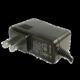 Power Adapter - 1250mA - DVCPA1250