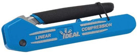 IDEAL LinearX®3 Compression Tool - IDEAL-33-632
