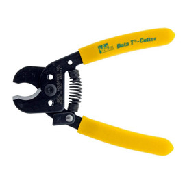 IDEAL Data T®-Cutter - IDEAL-45-074