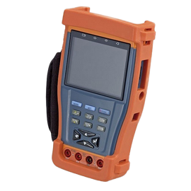 CCTV and Cable Tester - LTA-AU35