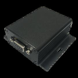 POS IP Server (Point of Sales) - LTAH103C