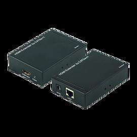 Extender - HDMI using 1xRJ45 Cable - LTAH1050E