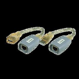 Extender - USB RJ45 - LTAH2100E