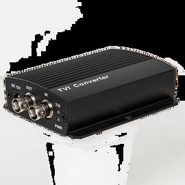 HD-TVI Converter - LTAH5100T