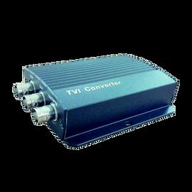 HD-TVI Distributor - LTAH5300T