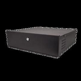 Lockbox - LT-DVRLB18-18-5