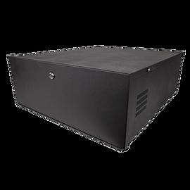 Lockbox - LT-DVRLB21-21-8