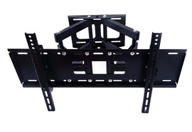 Monitor Brackets, Screen Size 32-70 inch - LTMB3270