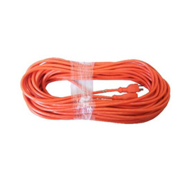 Power Extension Cord - 100ft. - LTPE16100